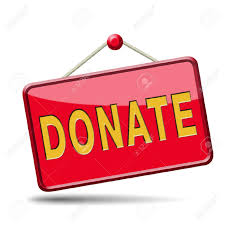 Image result for donate money images