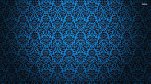 blue design wallpaper 1920x1080. Brilliant 1920x1080 Light Blue Pattern Picture Wallpaper HD Resolution  Dlwallhd And Design 1920x1080 N