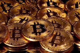 Choose whether you want to buy in usd or any other local currency, and enter the amount. What Is Bitcoin How To Invest A Beginner S Guide To Bitcoin In India Ndtv Gadgets 360