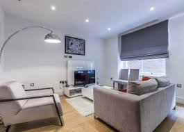Thumbnail 1 Bedroom Flat To Rent In 10 St Mary At Hill, London