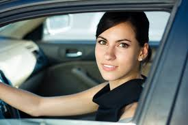 auto insurance premiums ing tips