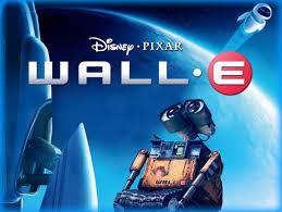 popular school essay writing site ca math homework john adams nhs essay on scholarship essay about wall e movie s f online pixar s animated films wall