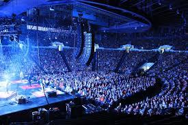 Mabee Center Tulsa Ok Seating Chart Mabee Center 7777 S Lewis Ave Po Box 237 Tulsa Ok Stadiums