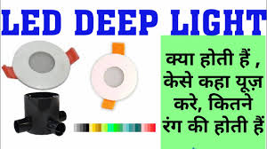 Led Fox Light Price Led Lights Light Emitting Diode Lights Latest Price