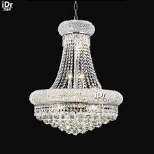 chandeliers stylish simplicity petite lamp lighting lamps bedroom modern hall lamp 50cm w x 66cm h purple chandelier paper chandelier from stylenew