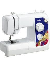 <b>Швейная машина Brother G20</b> Brother 3821200 в интернет ...