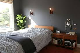 perfect bedroom wall sconces. Nice Bedroom Wall Lamp Ideas Perfect Sconces