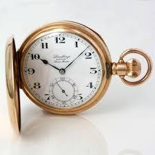 rolex pocket watch omega iwc replica watches for rolex pocket watch