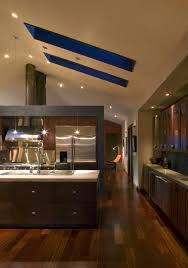 unique home lighting. Bedroom:Master Bedroom Ceiling Lighting Ideas Unique Home Vaulted E