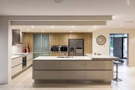 Designers Kitchens Delectable Designers Kitchens Bestpatogh