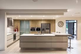Designers Kitchens Delectable Designers Kitchens Bestpatogh