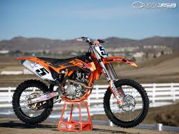 2005 ktm 450 mxc wire diagram trusted manual wiring resource 12 ktm 450sxf factoryedition 1 2012 ktm 450 sx f factory edition first ride photos motorcycle 14 ktm 450 sxf wiring diagram