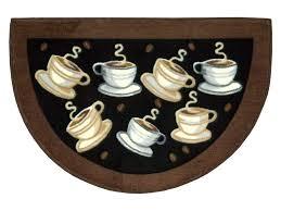 coffee kitchen rugs cosy coffee kitchen rugs coffee mug kitchen rugs coffee kitchen rugs