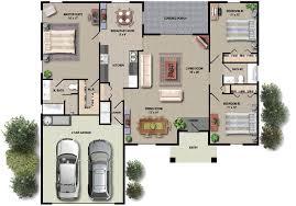 Small Picture Interior House Design Plans Homeca
