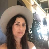 Katherine Smith - Salon Owner/Stylist - Kaya Salon Inc | LinkedIn