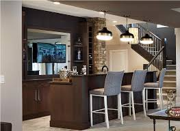 Basement Wet Bar Ideas DIY Basement Wet Bar Jeffsbakery Basement