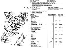 1995 ford e350 wiring diagram 1995 wiring diagram collections 2003 ford windstar steering column diagram