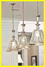 pendant lighting globes. Best Pendant Lighting Ideas Top Red Mini Light Fixtures Kitchen Picture Of Hanging Globes Style And L