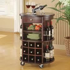 Small Corner Bar Small Bar Cabinets Home Design