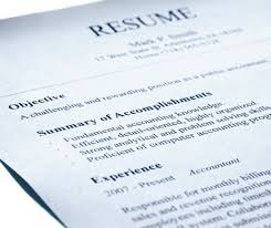 what do resume mean. how to botox your resume to land a job rltv .