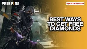 After the activation step has been successfully completed you can use the generator how many times you want for your account without asking. 3 Best Ways To Get Free Diamonds In Free Fire