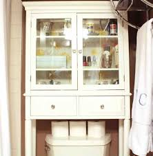 Full Size of Bathrooms Cabinets:bathroom Storage Cabinet Hanging Bathroom  Cabinet Home Depot Bathtubs B ...