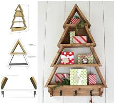 Best Christmas Ceiling Decorations Ideas On Pinterest Christmas Decoration Ideas