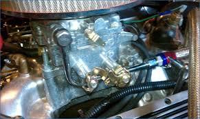 edelbrock electric choke wiring diagram bestharleylinks info Chevrolet Wiring Diagram Color Code at Chevrolet Choke Wiring Diagram