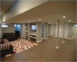 Basement Remodeling Boston Decor Simple Decorating