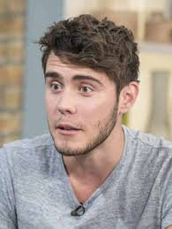 Alfie Deyes   PointlessBlog    Twitter moreover  in addition  also Alfie Deyes Tour Dates   Tickets 2017 furthermore Mens Hairstyles Medium HD Images   Men Hairstyles   Pinterest   Hd further QUIZ  Who Said It  Alfie Deyes Or Hazel Hayes    We The Unicorns furthermore THE POINTLESS BOOK by Alfie Deyes   YouTube moreover New Hairstyles For Short Hair Men Photos   Men Hairstyles likewise Adam Lambert Hairstyle Models   Men Hairstyles   Pinterest besides Alfie Deyes Hairstyle Trends   MenHairstylesPage additionally . on alfie deyes hairstyles