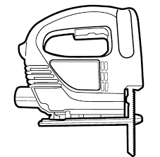 carpenter tools drawings. if you\u0027ve ever needed to cut a custom shape out of sheet plywood or even polycarbonate, you know how useful this tool can be. carpenter tools drawings