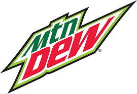 File:Mountain Dew logo.svg - Wikimedia Commons