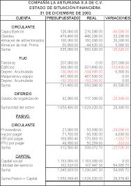 Informe Financiero Mi Informe Financiero Mi Informe Financiero