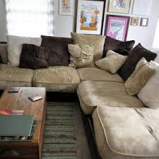 comfy sectional couches. Perfect Couches Most Comfortable Sectional Sofa With Chaise Inside Comfy Couches