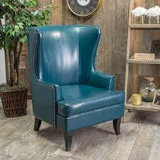 Turquoise Living Room Chair Living Room High Back Living Room Chairs Unique High Back Chairs