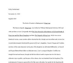 essay writing on my new year resolution college writings a  essay writing on my new year resolution jpg