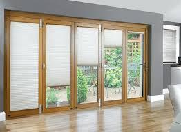 patio door s sliding glass doors s 3 panel sliding patio door sliding patio door sizes sliding glass patio doors patio door s at
