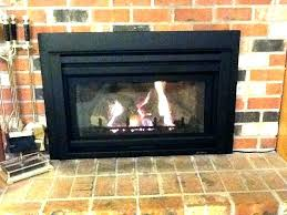 heat and glo gas fireplace heat and fireplace lace c heat and fireplace cost heat heat and glo gas fireplace