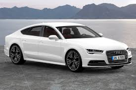 Audi Sedan Pricing For Sale Edmunds