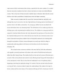 persuasive essay  contribution of 3