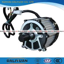 ac electric car motor. Electric Bicycle · 48V/60V 800W 3000r/min Servo Motor (Brushless Ac Motors) For Car