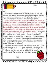 Pin By Marisa Martinez Encinas On Student Letter Letter To