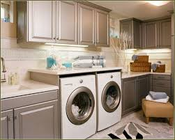Design A Utility Room Lowes Laundry Room Design