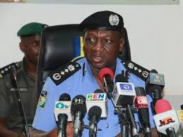 Police Screening Exercise Scheduled Date and Requirements 2018
