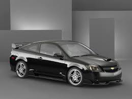 2007 Chevrolet Cobalt Ss Supercharged   Cobalt   Pinterest   2007 ...