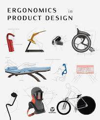 Ergonomics In Product Design Ergonomics In Product Design Sendpoints 9789887849377