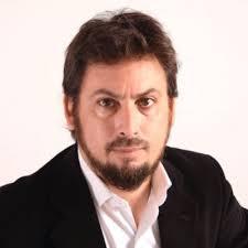 Carlos Marino (@cemarino) | Twitter