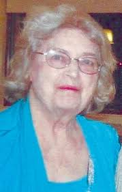 Sibyl Mason Chapman - News - Oakridger - Oak Ridge, TN - Oak Ridge, TN