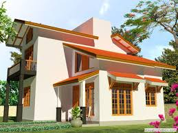 Small Picture New House Plans With Photos In Sri Lanka Escortsea