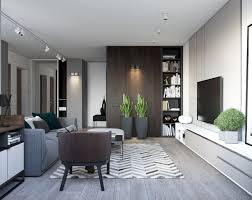 modern home interior design. Charming Modern Home Interior Design Ideas Luxury Small Contemporary House